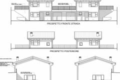 G:Works2004ACER BolognaDisegniDisegni architettoniciDisegni LizzanoESECUTIVO 04 FEBBRAIO 2005TAV567 Model (1)