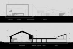 /Users/lucaladinetti/Google Drive/SAN DISMA/PROGETTO IN CORSO/ARCHITETTURA/progetto architettonico/SEZIONI/2014.10.30 SEZIONI (lado).dwg