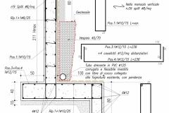 D:My Works2019Ferrari Giampaolo8_PARETI2_SISMICADisegniEsecutivoDwgES01_ES02 ES02 (1)