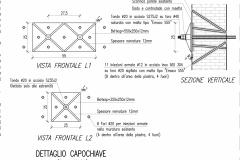 D:My Works†8Pedini Silvia1_SISMICADisegniDwgVNSD01_D02 D02_Piano Primo (1)