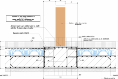 NALDIBKPMicheleMy Works2006Montebugnoli VannaDisegni strutturaliVariante n.932 P.G.4503 del 19.12.2006D1_D2 Model (1)