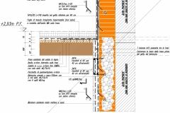 NALDIBKPMicheleMy Works2009Montebugnoli LoredanaDisegni strutturaliDeposito sismico n.355 P.G. 1868 del 19.05.2009X_Ref Model (1)