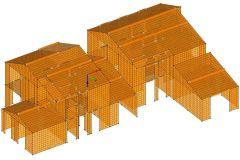 Vario Haus Celiberti Pompei Relazione di calcolo strutturale rev0.xls