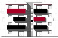 TAVOLE PdC progetto via Gobetti rev 4 Model
