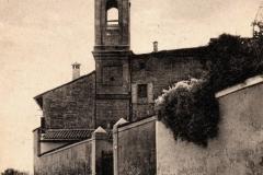 Foto-3_1932