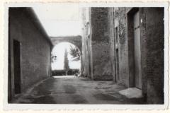 Foto-40