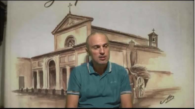 La Fabbrica di San Francesco e i Minori Osservanti in Castro Sancti Petri.