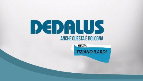 dedalus-michele-naldi